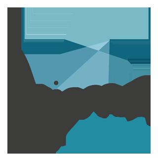 Prisma 91,6