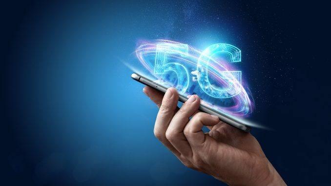 Το 5G ευκαιρία για εκπαιδευτικό έργο υψηλού επιπέδου – Τι να περιμένουμε από το 6G