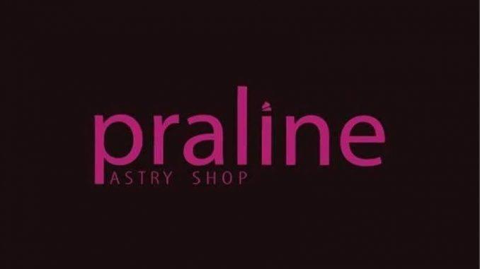 Το «Praline pastry shop» αναζητά υπάλληλο για το εργαστήριο του!