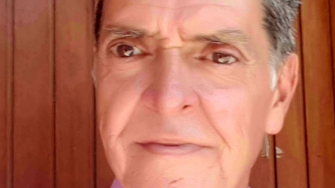 Δήλωση του Βησσαρίωνα (Άρη) Ζάχου για τις εσωκομματικές εκλογές της Νέας Δημοκρατίας